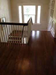 Wood Flooring Galleries