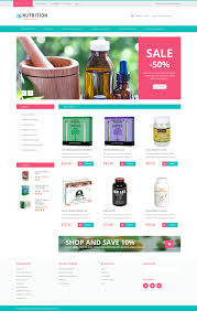 Healthy Life Supplements Magento Theme #50883 Print Store Magento Theme Online Prting Template New Free 2 Download From Venustheme Ves Fasony Bigmart Pages Builder 1 By Venustheme Themeforest Ecommerce Themes Quick Start Guide To Working With Styles For A New Theme 135 Best Ux Ecommerce Images On Pinterest Apartment Design Universal Shop Blog News Tips 15 Frhest Templates Stationery 30542 Website Design 039 Watches Custom How Edit The Footer Copyright Nofication