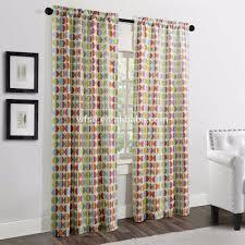 Sound Deadening Curtains Uk by List Manufacturers Of Soundproof Curtains Buy Soundproof Curtains