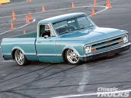1967 Chevrolet C10 Hot Rod Network With Phenomenal 67 Chevy Truck ... Hot Wheels 1967 Chevy C10 Pickup Truck 2017 Hw Trucks Youtube Chevys Custom Pickup Is A Modernized Classic Fox News Ride Guides A Quick Guide To Identifying 196772 Chevrolet Pickups 67 Stepside On 26s Hd Youtube Advertising Campaign Brand New Breed Blog Plan B Truckin Magazine Ck For Sale Near Cadillac Michigan 49601 2wd Regular Cab 1500 Yarils Customs Advertisement Gallery Buildup Hotchkis Sport Suspension Total Vehicle