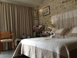 chambre d hôtes ile de ré bed and breakfast maison d hôtes casa ile de ré sainte