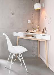bureau enfant design magnifique bureau enfant design desk birch 02 beraue