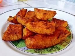 cuisiner les potimarrons recette de potimarron rôti au four la recette facile
