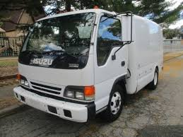 2003 Isuzu Npr Van Trucks / Box Trucks For Sale ▷ Used Trucks On ... Bergeys Truck Centers Medium Heavy Duty Commercial Dealer New Used In Stock Equipment My Glass Used 2012 Hino 338 Box Van Truck For Sale In New Jersey 118 2014 Isuzu Nprhd 11353 Car Shipping Rates Services Isuzu Trucks Find The Best Ford Pickup Chassis Intertional 4900 6x6 Cars For Sale Chevy Food Mobile Kitchen Sale In Jersey Hino Van Box For Wraps Nj And Installation Ny Max Vehicle 2017 155 2847