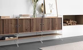 string wohnzimmer elbdal de skandinavische wohnaccessoires