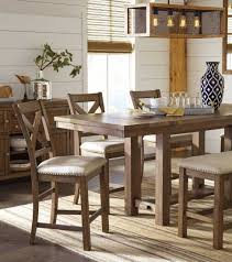 Gorgeous Pub Style Table And Chairs Designsolutions Usa | Furniture ... Korean Style Ding Table Wood Restaurant Tables And Chairs Buy Small Definition Big Lots Ashley Yelp Sets Glamorous Chef 30rd Aged Black Metal Set Ch51090th418cafebqgg 61 Tolix Rectangular Onyx Matt Chair Fniture Side View Stock Vector The Warner Bar In 2019 Fniture Interior Indoors In Vintage Editorial Photography Image Town Quick Restaurant Table Chairs Bar Cafe Snack Window Blurred Bokeh Photo Edit Now