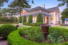 100 For Sale Adelaide Hills Harris Real Estate S Leading S And Management