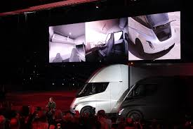 DHL Exec: Tesla Semi Trucks To Pay For Themselves In 1.5 Years ... Cummins N14 Stock 138808 Engine Assys Tpi River City Truck Parts Heavy Duty Used Diesel Engines River City Truck Parts 79 Preowned Ford Vehicles In Manitoba Carman Intertional Dt469 138144 Membership Directory Auto Recyclers Of Illinois Volvo D12 137784 Special Offers Nissan Riverside Chevrolet Wetumpka Your Auburn Alexander Modified Four Wheel Drive Trucks At Shelbyville In 7718 Youtube Dhl Exec Tesla Semi To Pay For Themselves In 15 Years