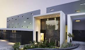 100 New Modern Houses Design 33 House S Creativeoverflow