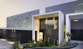 100 Design Of Modern House 33 S Creativeoverflow