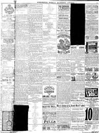 Burlington Weekly Hawk Eye From Iowa On October 7 1880 Page 9