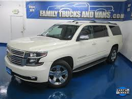Family Trucks And Vans Denver Colorado - The Best Family Of 2018 Denver Used Cars And Trucks In Co Family Chevy Dealer Near Me Autonation Chevrolet North Lease Deals Serving Highlands Ranch And Vans Colorado The Best Of 2018 Roman Marta Employee Ratings Dealratercom Camper Vans For Rent 11 Companies That Let You Try Van Life On 2009 Silverado 1500 Sale Unlimited Motors Llc New Sales Service Tires Plus Total Car Care Co Luxury Find Home Facebook Buying A Auto Recycling Towing