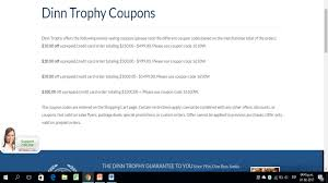 Dinn Bros - Online Shop Promotion Deal Alert Brooks Brothers Semiannual Sale Treadmill Factory Coupon Code Best Buy Pre Paid Phones Save Money Shopping Online With Gotodaily Brothers Store Oc Fair Free Admission Coupons Online Park N Fly Codes Minneapolis Dell Refurbished Computers 12 Hour 50 Off Flash Credit Card Login Kids Recliners At Big Lots Perpay Promo 2019 Beoutdoors Discount Creme De La Mer Depend Underwear Printable Getmodern Promo Brooks Active Deals 15 Off Brother Designs