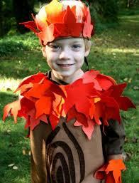 25 best Halloween Ideas images on Pinterest