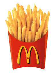 Collection Of Free Fries Drawing Fry Mcdonalds Download On UbiSafe