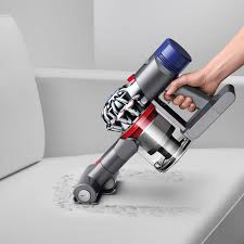 Dyson Hard Floor Attachment V6 by Dyson Vacuums U0026 Floor Care Storage U0026 Cleaning Kohl U0027s