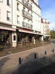 photo grand café de la mairie maisons alfort tripadvisor