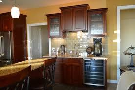 rustic bedroom furniture tulsa ok modern furniture for your home