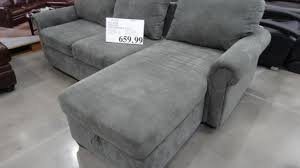 Sleeper Sofa Bar Shield Twin by Eparchy Sears Sofa Beds Reclining Sofas And Loveseats Havertys