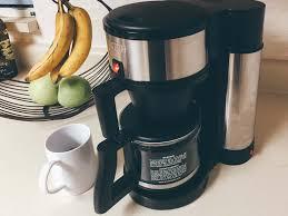 Bunn Velocity Brew Coffee Maker
