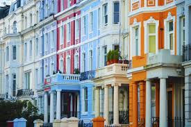 104 Notting Hill Houses Our Top 10 Cheap And Free Things To Do In London Cheapo