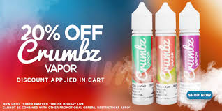 My Vapor Store Coupon 2019 Giantvapes Instagram Posts Gramhanet Giant Vapes Coupon Codes Giantvapes Twitter Take 20 Off Charlies Chalk Dust At Ecigarette Forum 15 Off Chubby Bubble Get Your Bubblegum Eliquids Ez Weekend Sale Starts Now 25 Everything E Hash Tags Deskgram Heres An Excellent Memorial Day This Time Over Vapes Coupon Coupon Codes I9 Sports Juul 2018 Vapeozilla