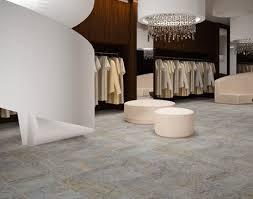 florida tile inspirational home and garden design ideas