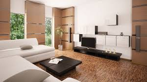 3d Home Design Wallpaper - Best Home Design Ideas - Stylesyllabus.us Contemporary Wallpaper Ideas Hgtv Homey Feeling Room Designs Excellent For Homes Images Best Idea Home Design For Living Room Home Decoration Ideas 2017 Designer Wallpapers Design 25 Wallpaper On Pinterest Future 168 Best Neutral Wallpapers Images Animal Graphic Background Hd And Make It Simple On Trends 2016 19 Stunning Examples Of Metallic Living 15 Bathroom Wall Coverings Bathrooms Elle 50 Photos Inside This Years Dc House Curbed