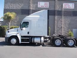 New And Used Trucks For Sale On CommercialTruckTrader.com 2007 Great Dane Trailer For Sale Used Semi Trailers Arrow Truck Pace Lxe Motor Home Class A Diesel Rv Sales Paper All Star Ford New 82019 Dealership In Pittsburg Ca Trucks For Toronto On 01574 2019 Chevrolet K3500 Type 1 4x4 Ambulance Cars Broken Ok 74014 Jimmy Long Country Reliable Auto Fontana 1996 Intertional 2554 Single Axle Sale By Arthur Featured Vehicles Chris Nikel