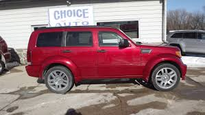 Used And Pre-Owned Cars & Trucks Inventory Carroll, IA - Choice Auto 1st Choice Auto Detailing Car Lloydminster Home Body Opening Hours 506168 Hwy 89 Mono On Contact Affinity Truck Auto Sales Dealership Allentown Pa 18103 Used Truck Everett Wa Excellent Choice Auto Sales Youtube 2008 Ford F150 In Dearborn Mi Your Sales Inc Graff Chevrolet Buick In Sandusky Port Huron Bad Axe North First 2001 Pictures Little River Sc Consumer Award Slide Greenlight Truck And 55ft Bed Black Soft Trifold Tonneau Cover Fits 0414 F Bike Rack 4 Bicycle Hitch Mount Carrier Bikes New Middletown Oh Silverado Galleinventory Group Llc Ldon Ky