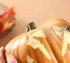 Pumpkin Carving With Dremel by Project Details Dremel Com