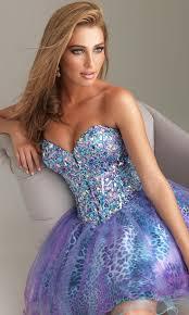 95 best prom dresses u003c3 images on pinterest beautiful dresses