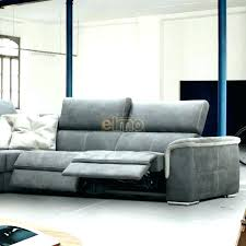 canape d angle promotion canape d angle cuir conforama canape luxury articles with canape