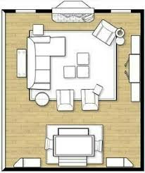 Rectangular Living Room Dining Room Layout by Furniture Setup For Rectangular Living Room Google Search Home