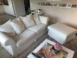 landhaus möbel