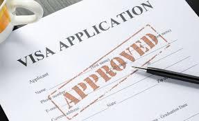 bureau d immigration australien visa australie eta eta australie guide pour la demande