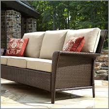 sears patio furniture – artriofo