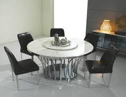 Round Marble Dining Table Round Marble Dining Table Singapore