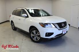 Pre-Owned 2017 Nissan Pathfinder SV Sport Utility In San Antonio ... 2018 Nissan Rogue San Antonio Tx 78230 New For Pursch Motors Inc Buick Gmc In Pleasanton A Ancira Winton Chevrolet Braunfels Boerne Ets2 Retro Trucks Man 520 Hn Youtube 2019 Freightliner 122sd Dump Truck For Sale Diego Ca Preowned 2015 Jeep Wrangler Unlimited Rubicon Convertible Gas Trucks Uturn Amid Irma Fears As Shortage Shifts From Texas To Amazon Buying Is Boring But Absolutely Necessary Wired American Simulator Ep02 Zoo Pro Street 2001 Prostreet Style Silverado Toyota Chr Xle Premium Sport Utility Fire Police Cars And Engine