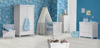 lumiere chambre enfant chambre bébé des idées pour bien décorer l environnement de bébé