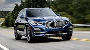 Refreshing Or Revolting: 2019 BMW X5 - Motor Trend 2018 Bmw X5 Xdrive25d Car Reviews 2014 First Look Truck Trend Used Xdrive35i Suv At One Stop Auto Mall 2012 Certified Xdrive50i V8 M Sport Awd Navigation Sold 2013 Sport Package In Phoenix X5m Led Driver Assist Xdrive 35i World Class Automobiles Serving Interior Awesome Youtube 2019 X7 Is A Threerow Crammed To The Brim With Tech Roadshow Costa Rica Listing All Cars Xdrive35i