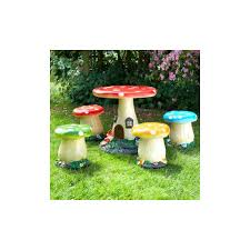 Mushroom Furniture Set Red Toadstool Table Masquespacio Designs Adstoolshaped Fniture For Missana Mushroom Kids Stool Uncategorized Chez Moi By Haute Living Propbox Event Props Fniture Hire Dublin How To Make A Bistro Set Garden In Peterborough Swedish Woodland Robins Floral Side Magentarose Toadstools Fairy Garden