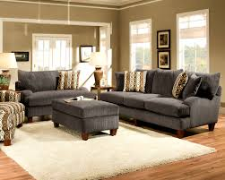 Light Brown Couch Living Room Ideas by Light Brown Walls Living Room Ideas Centerfieldbar Com