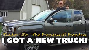 I Got A New Truck! A 2018 GMC 1500 Sierra Denali Volvo Has A Braking System That Can Stop 40ton Semi On Dime This Is What Happens When Your Cameras Frame Rate Matches Birds Trucking Tips For New Drivers How To Backup Travel Trailer Tips Tricks And Tools Plumber Sues Auctioneer After Truck Shown With Terrorists Cnn Embark Trucks Selfdriving Drives Los Angeles Jacksonville The Trick Time Amazoncouk Kit De Waal 9780241207109 Books Dont Buy Car Pickup Truck Outside Online Video Four Ford Customers First To Testdrive 2015 F150 Trick My Truck Customization Decked System Best Way Percys Ghostly Other Thomas Stories Films Tv Shows These 5 Video Editing Tricks Will Make Your Faster