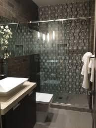 walker zanger subway tile choice image tile flooring design ideas
