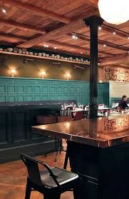 How To Make A Bar Top Out Of Wood – Wikiwebdir.com Bar Tops Ideas Qartelus Qartelus Interior Top Epoxy Lawrahetcom Best 25 Countertops Ideas On Pinterest Wooden Bar Dry Pine Slab Top Has Cedar Book Matched Log Impressive 40 Countertops Design Of Basement Kitchen Beautiful Easy 10 The Beauteous Counter Decorating Inspiration Countertop Live Edge Unbelievable Images Ideasexciting Glass For Epoxy Resin Coating Charming Custom Gallery Idea Home Design