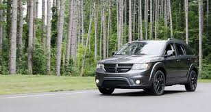 Used Dodge Journey For Sale Near Augusta, GA; Martinez, GA | Buy A ... Enterprise Car Sales Certified Used Cars Trucks Suvs For Sale Mercedes Benz Dealerships In Georgia Of Augusta Carn Auto Inc Ga 30906 Buy Here Pay Master Buick Gmc Is A Dealer And New Car Malcolm Cunningham Chevrolet New Wrens Ga Luxury Vehicles For Gerald Jones Dealership In Gainesville Cumming Lawrenceville Ameriquest Towing 1 Rated Wrecker Service From 39 Ram Group