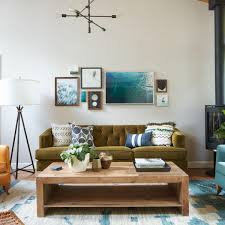 Living Room Decorating 101 Dos Donts The DIY Playbook