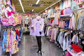 cute clothes store beauty clothes