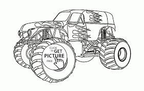 Beautiful Of Monster Truck Coloring Pages Printable Photos ... Colors Tow Truck Coloring Pages Cstruction Video For Kids Garbage Truck Coloring Page Mapiraj Picturesque Trucks Pages Fire Drawing For Kids At Getdrawingscom Free Personal Books Best Successful Semi 3441 Vehicles With Colors Oil New Printable Kn 15 Awesome Hgbcnhorg 18cute Sheets Clip Arts Monster Getcoloringscom Weird Vehicle